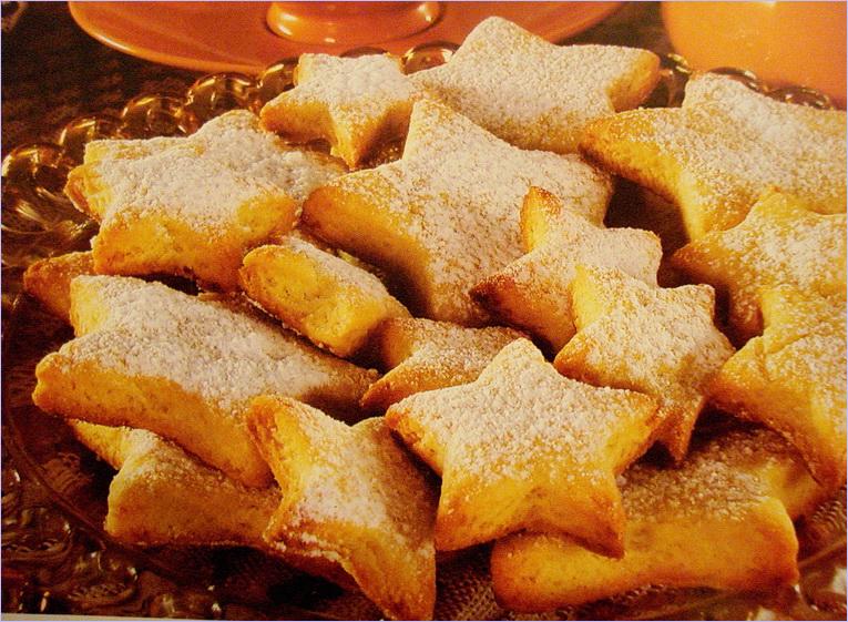 Печенье рецепты фото видео
